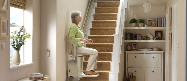dme-stairlift – Just another WordPress site
